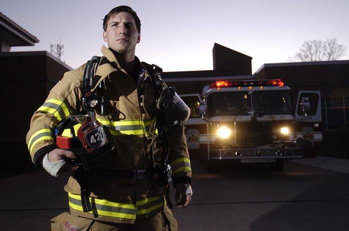 Un manuel pour les pompiers Américains (risques en cas de crash) 2fvshtut