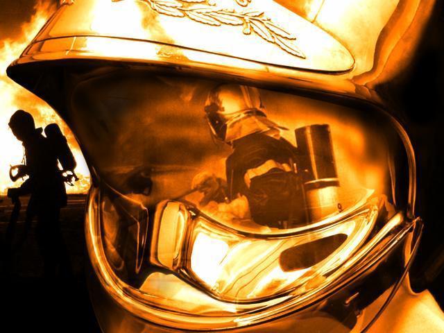 L Univers Des Sapeurs Pompiers Blog Momodu76 Page 10